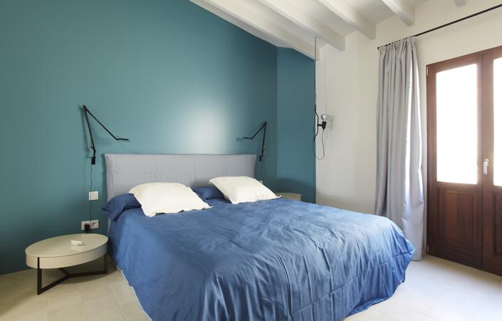 Apartment Jaume