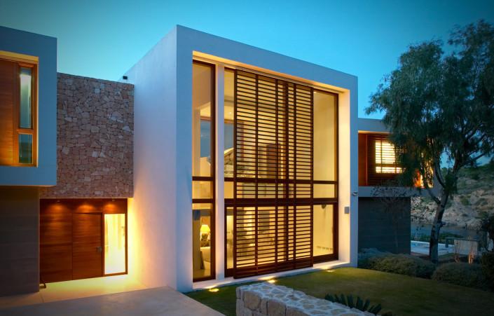 Casa Tipaza